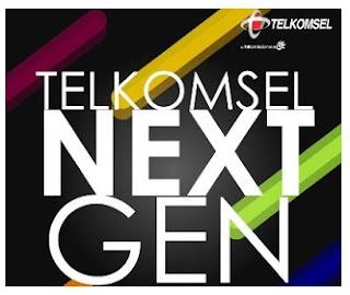 Rekrutmen Telkomsel NextGen 2017