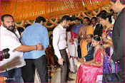 Celebs at Krish wedding ceremony Set 3-thumbnail-15