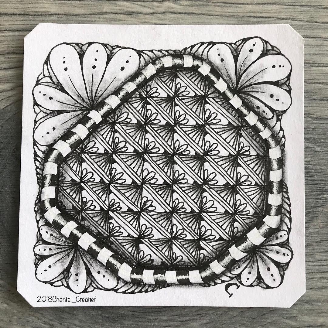 11-Chantal-Hand-Drawn-Zentangle-Shapes-Illustrations-www-designstack-co