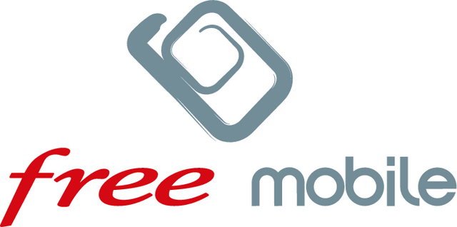 Mobile logo logos images for Logo mobile