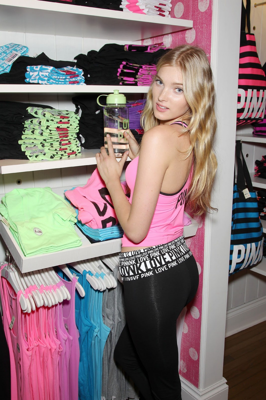 Is a cute Elsa Hosk naked (97 foto and video), Tits, Is a cute, Feet, cameltoe 2015