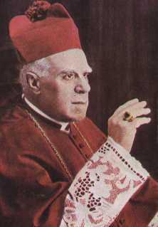 Resultado de imagen de José Américo Orzali
