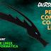 Curso Online - Pentest completo com Kali Linux: 16 HORAS