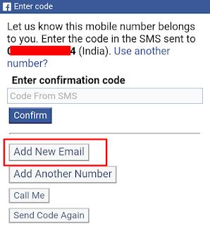 how-to-create-jungli-name-id-on-facebook-2017-2018