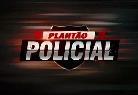 Comerciante sofre tentativa de homicídio na cidade de Belém do Brejo do Cruz