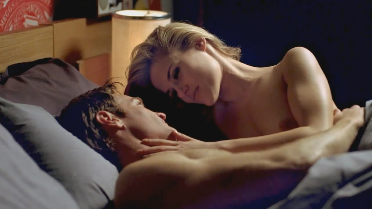 image Rachael taylor any questions for ben 2012