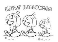 printable colouring sheets for halloween لم يسبق له مثيل الصور + ... | 147x206