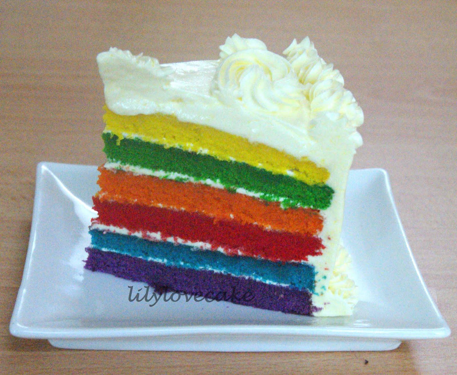 Harga Butter Cake 1kg