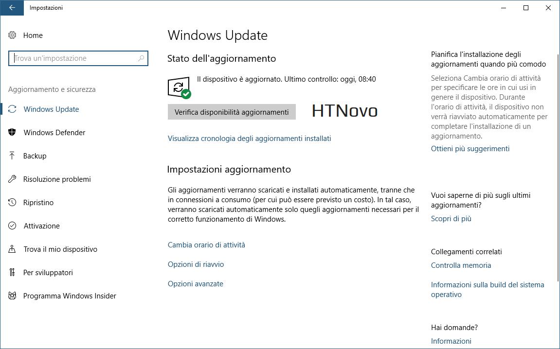 Informazioni-aggiuntive-Impostazioni-Windows-10-Fall-Creators-Update
