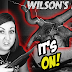 Let's Play WILSON'S HEART #4 💀 The One Where Gory Cries A Lot (Oculus Rift VR Game)