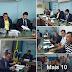 Com presença do Superintendente do Banco do Brasil audiência reúne diversas autoridades em Juazeirinho