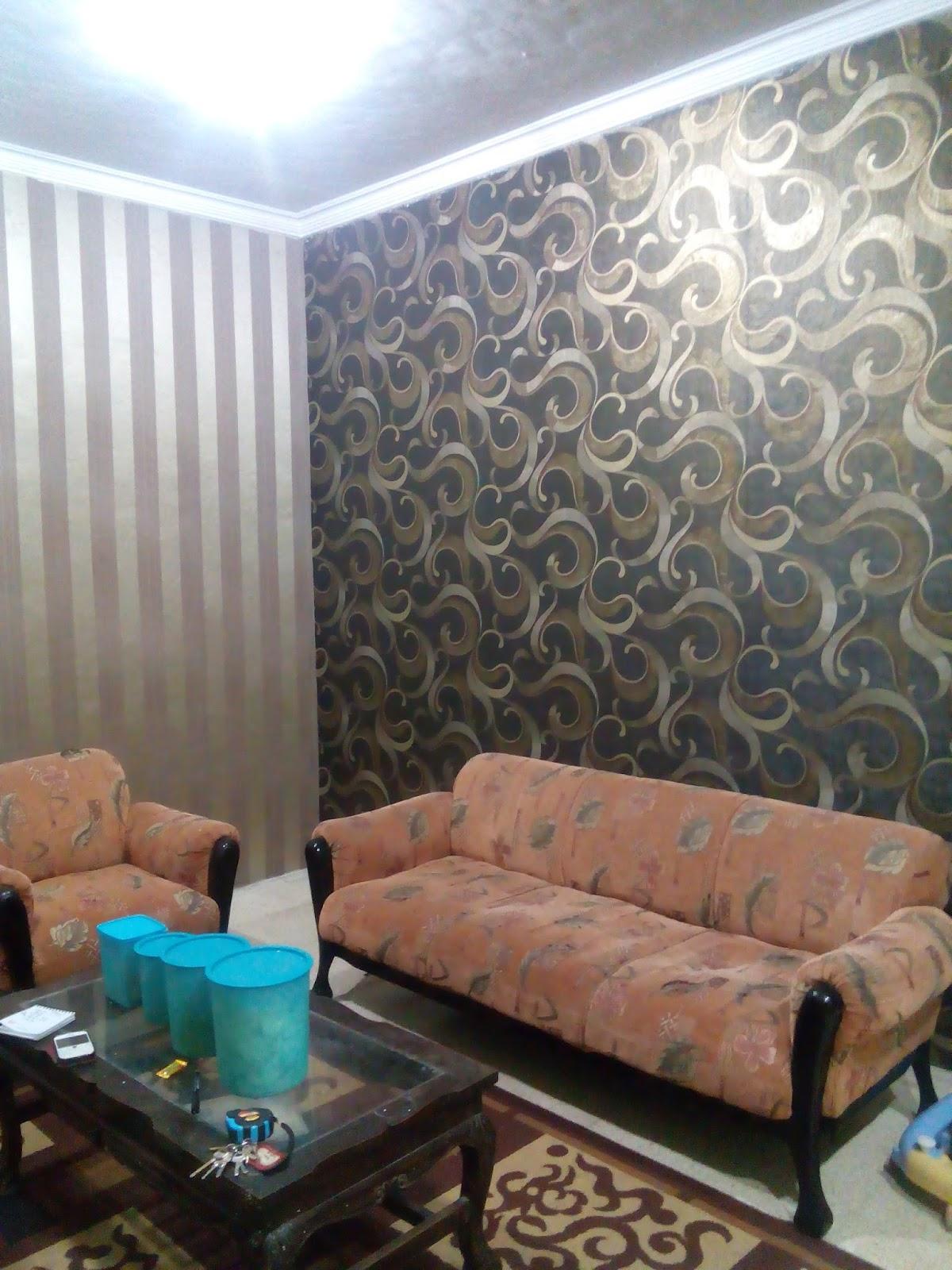 082132673033 Menentukan Focal Point Sebuah Ruangan Toko Grosir Jual Wallpaper Dinding Rumah Malang