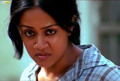 top 5 female villain of south cinema, 4Fanviews