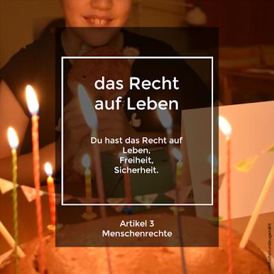https://evafuchs.blogspot.com/2019/02/artikel-3-der-menschenrechte.html