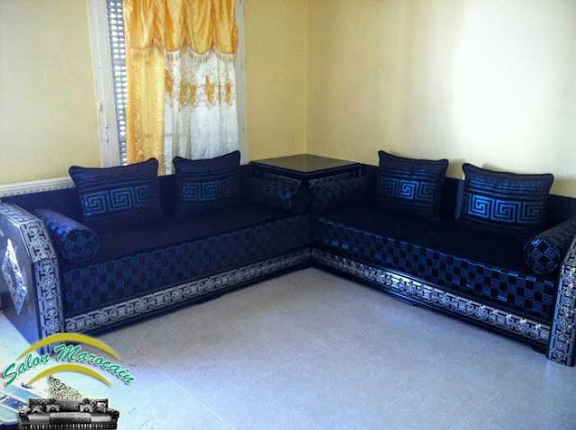 Salon-marocain-top