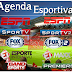 AGENDA DA TV (SEXTA, 19/5/2017)