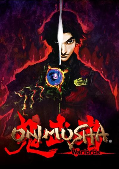 โหลดเกมส์ Onimusha: Warlords
