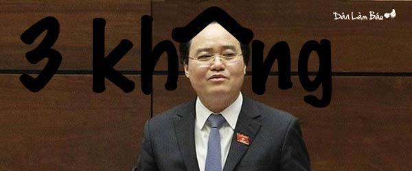 Gian lận thi cử tại Hà Giang Phu%25CC%2580ng%2Bxua%25CC%2582n%2Bnha%25CC%25A3-3%2Bkho%25CC%2582ng-danlambao