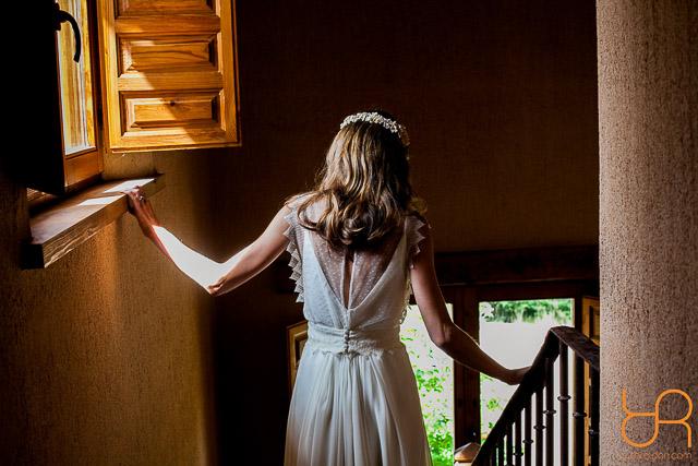 blog boda pedraza samantha vestido novia palazuelo teresa