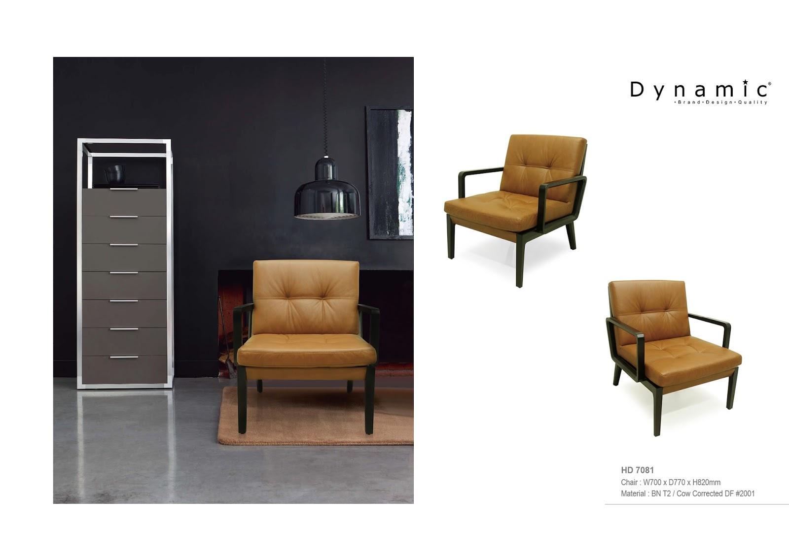 wood furniture pics. DYNAMIC FURNITURE CHAIR MODEL AND DESIGN Wood Furniture Pics O