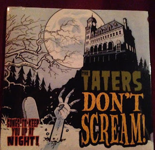 https://thetaters.bandcamp.com/album/dont-scream-songs-to-keep-you-up-at-night