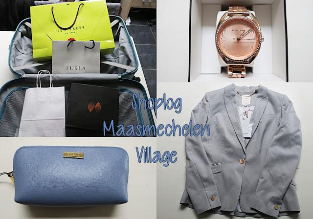 http://www.verodoesthis.be/2018/04/julie-shoplog-maasmechelen-village-1.html
