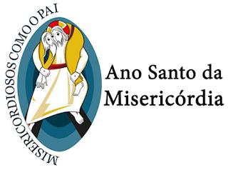 Encerramento do ano da Misericórdia na Arquidiocese da Paraíba
