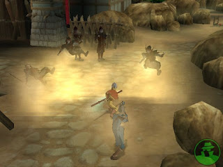 Download Game Ppsspp Avatar The Last Airbender Cso