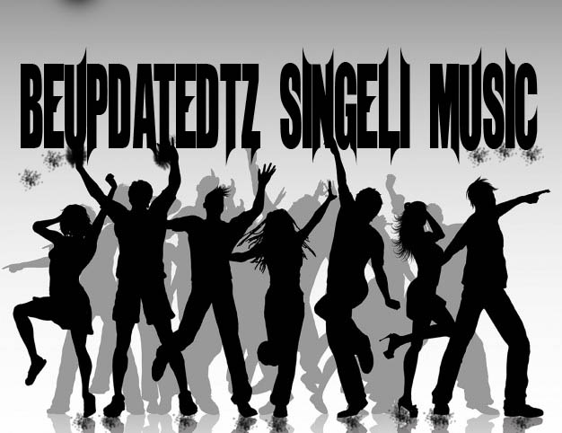 Beupdatedtz%2BSingeli%2BMusic Download  Audio | Majanga Ft. Sholo Mwamba – Mapuliko (Singeli)