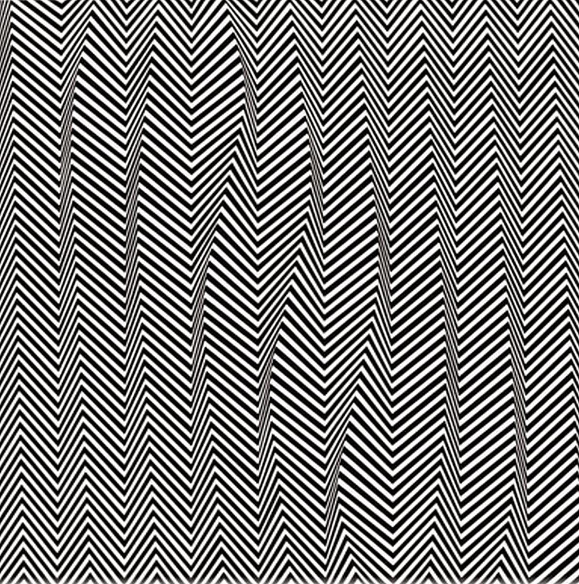 Line In Visual Art : Quot hear this you creators november