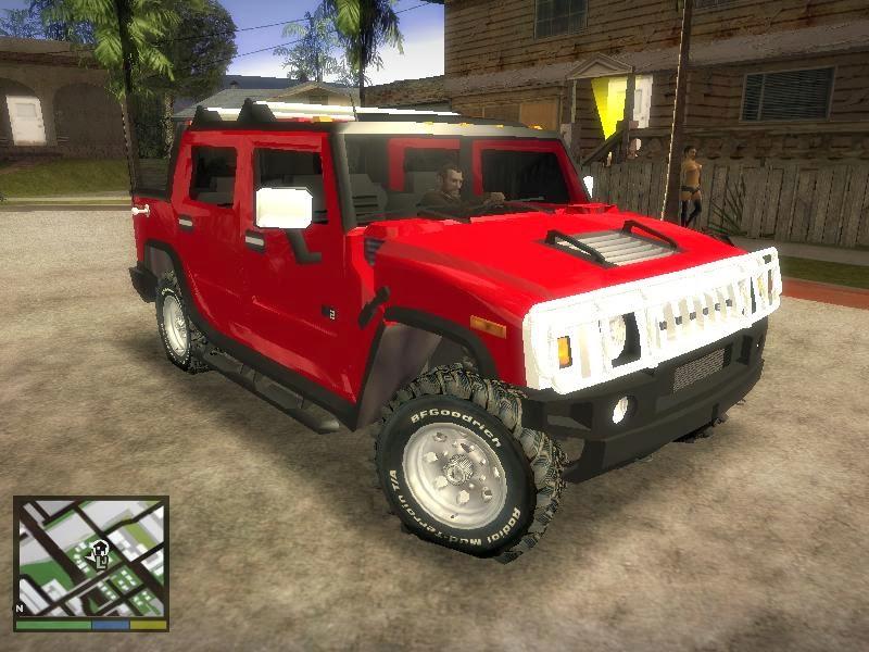 Descargar Camionetas De Narcos Para Gta San Andreas Free Download