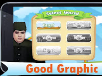 Update Kumpulan Game Dimas Kanjeng APK+MOD v1.0 For Android Terbaru