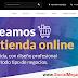 Tienda Online: Mi CandidatoRD