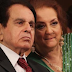 Dilip kumar age, death date, children, family, daughter, biography, funeral, son, date of birth, actor died age, 2017, birthday, dead or alive, siblings name, son name, religion, marriage, first movie, profile, born, history, movies of dilip kumar, kids, second marriage, filmography, saira banu daughter, house, autobiography, latest photo, images, hindi, health, last movie, latest news, ayub khan