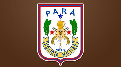 Concurso da Policia Militar do Pará - 2016