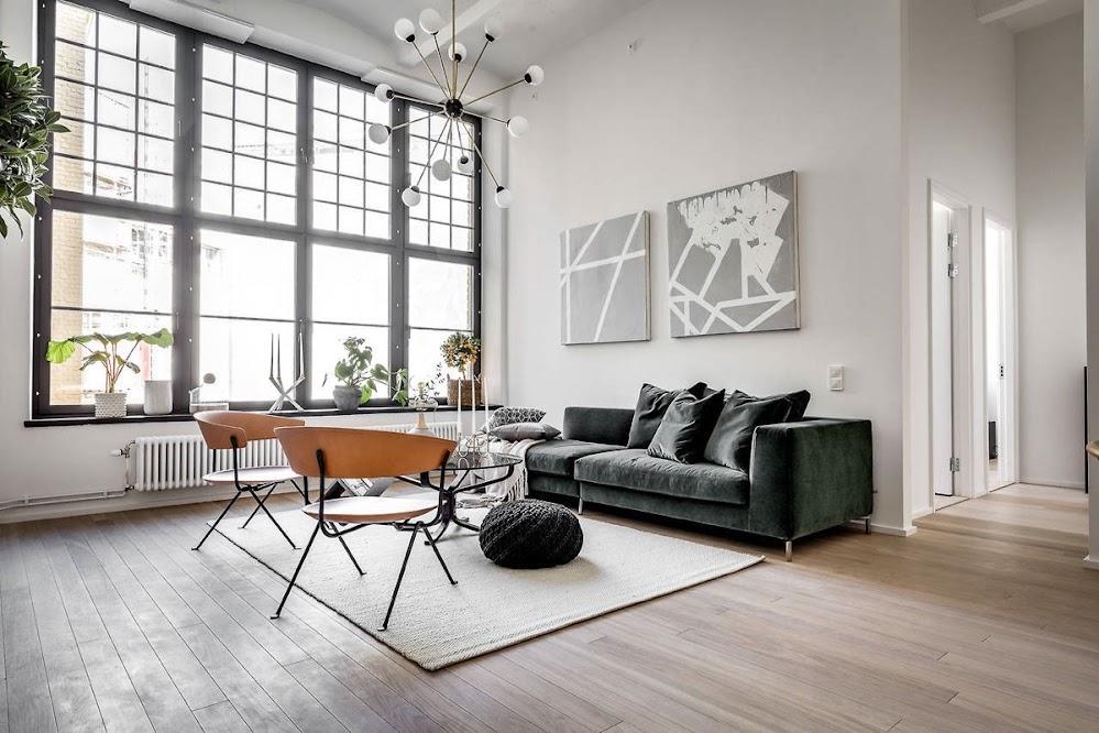 open-plan-loft