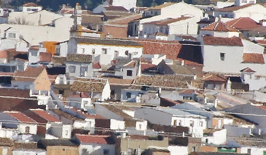 Cinemas in Los Corrales, Sevilla and around (25 km)
