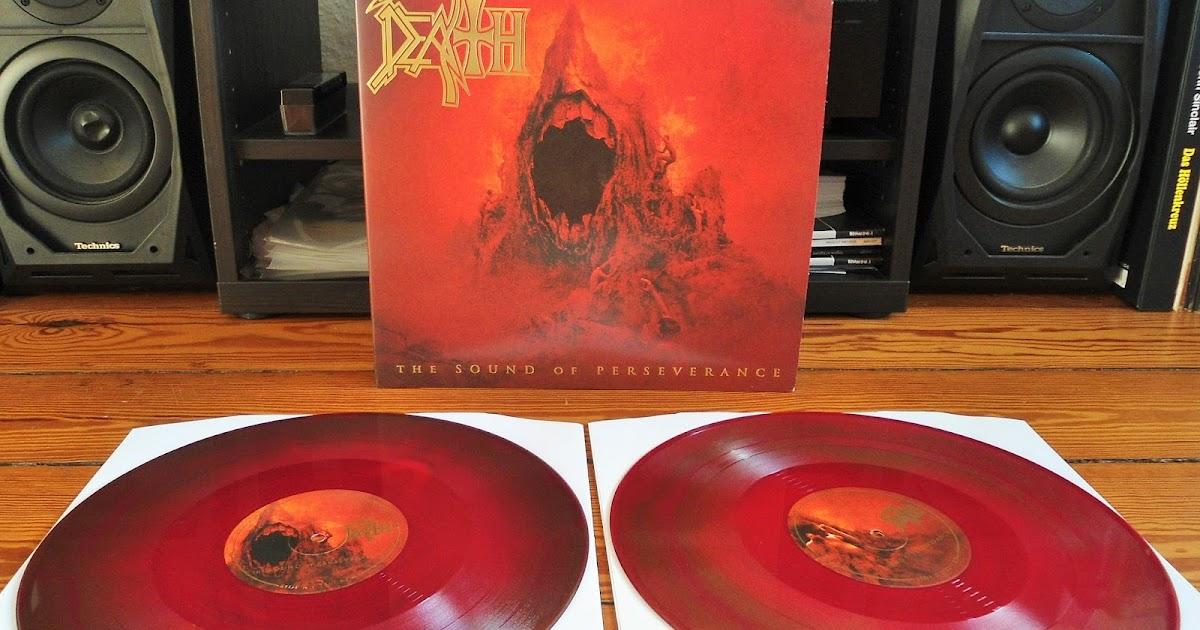 Death metallum