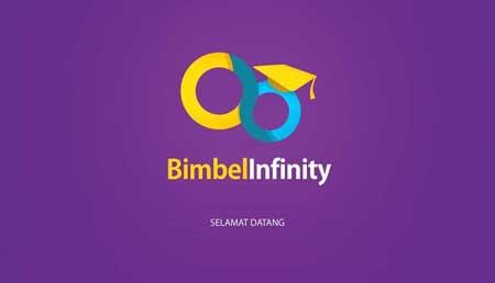 Nomor Telepon Call Center Bimbel Infinity