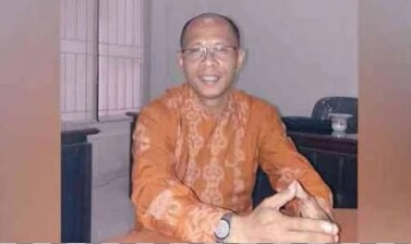 Tidak Transparan Dewan Siap Panggil Tim Pansel Pilkades Sokong