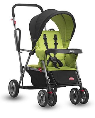 Joovy-Caboose-Stand-On-Tandem-Stroller