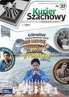 http://comrel.pl/kurier/0027_Kurier_Szachowy.pdf