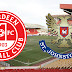 Aberdeen-St Johnstone (preview)