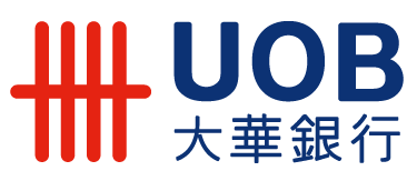 Management Associate United Overseas Bank Posted On 5 September 2016