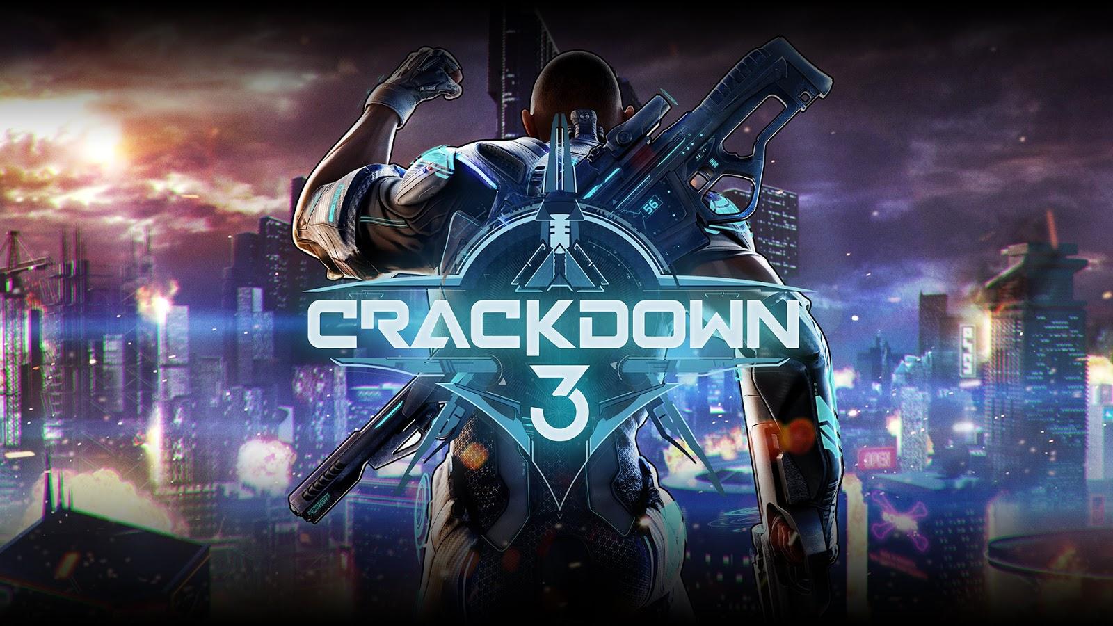 crackdown-3-xbox-game-pass