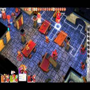 download super dungeon tactics pc game full version free
