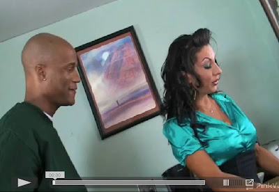 Free Shemale Porno Without Condoms 106