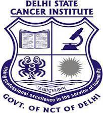Delhi State Cancer Institute Jobs,latest govt jobs,govt jobs,latest jobs,jobs,Sr & Jr Resident jobs