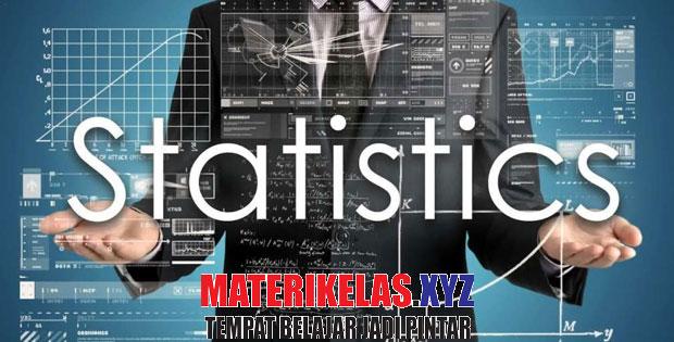 Materi Matematika Kelas 11 Kurikulum 2013 Semester 1/2