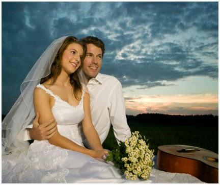 shimla manali honeymoon package is best destination in Himachal